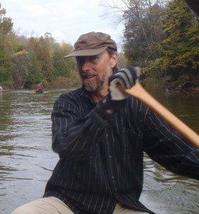 Doug Moser