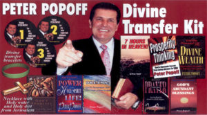 Peter Popoff