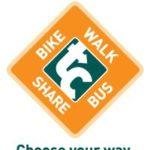 Smart Commute logo