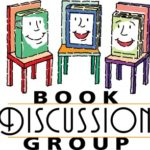 Book Discussion Group image